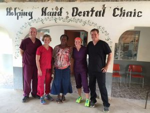 helping-hand-dental-clinic-group