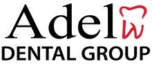 Adel Dental Group